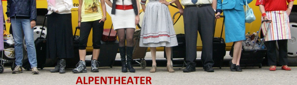 Alpentheater